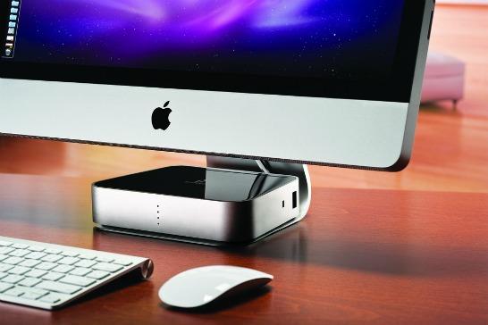Iomega Mac Companion