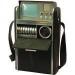 Ännu en Star Trek Tricorder för samlare