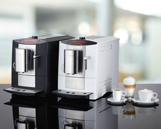 Miele CM 5200 kaffemaskin