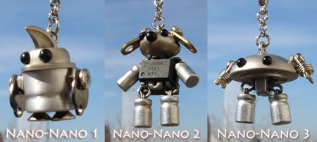 Nano-Nano