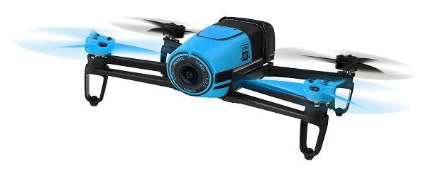 parrot-bebop-drone-new-05-optim.jpg.600x2000_q85