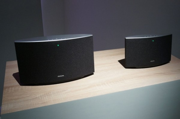 philips-spotify-multiroom-speakers-680x451
