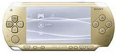 PSP Champagne