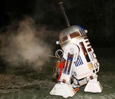R2-S2