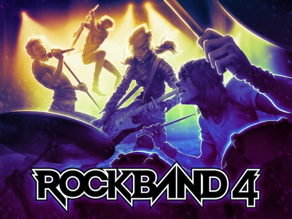 rockband4-promo-illus36yuv