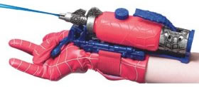 Spider-Man Web Blaster