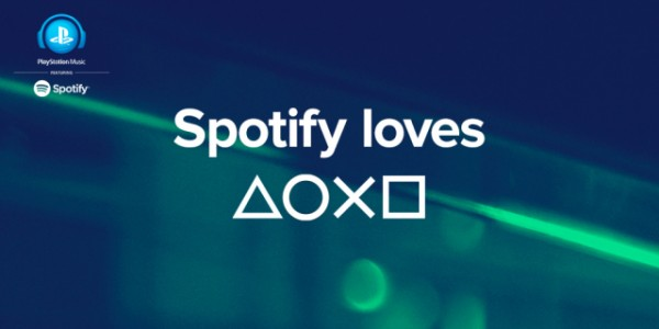 spotify-playstation-banner_1000x500