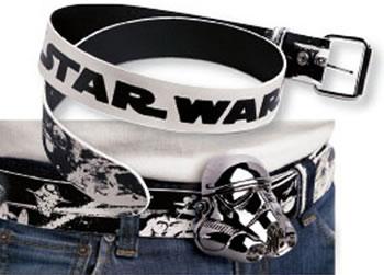 Stormtrooper-bälte