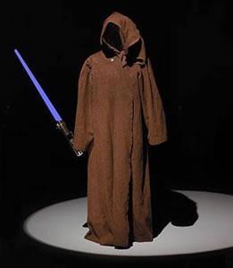 Obi-Wan Kenobi kappa