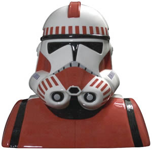 Star Wars Shock Trooper kakburk