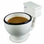 Toalettmugg – en mugg du får ha i fred