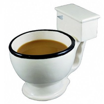 toalettmugg