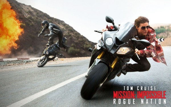 tom-cruise-mission-impossible-5-rogue-nation-2015-bmw-s1000rr-motorbike-wallpaper
