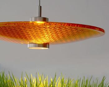 Lampor av trafikljus
