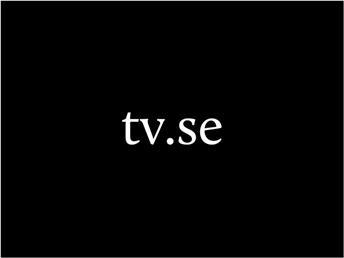 tv.se