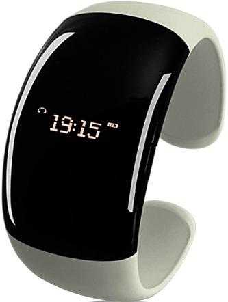 Vibrerande Bluetooth-armband