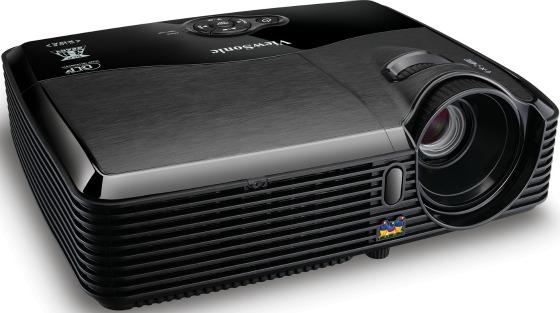 ViewSonic projektor PJD5b