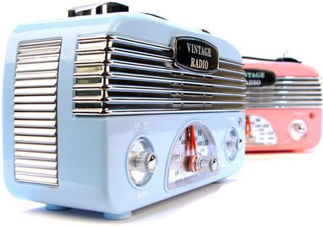 50-talsradio