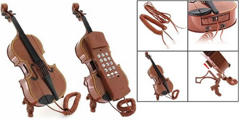 Fioltelefon