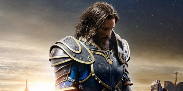 warcraft-movie-trailer