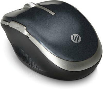 HP Wi-Fi-mus