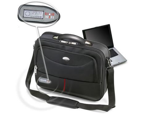 WiFi-väska