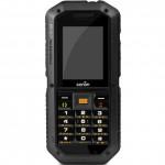 Sonim XP2 Spiri – mobiltelefon för tuffa miljöer