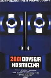 2001 - Poland 1973