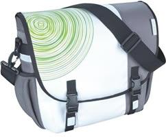 Xbox 360-väska
