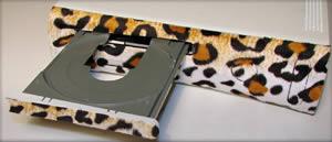 Xbox 360 leopard