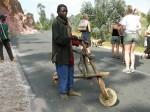 Rwanda Wood Bike 01
