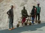 Rwanda Wood Bike 02