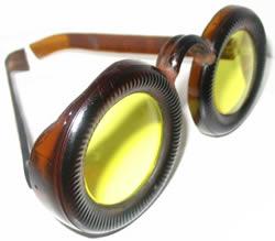 Ölglasögon