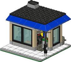 Bricksmith