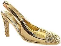 Bilden ?http://www.smidigt.se/wp-content/gold_shoe.jpg? kan inte visas, då den innehåller fel.