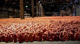 180 000 lerfigurer