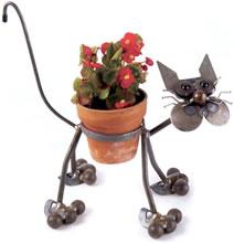 Kattkruka