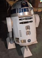 R2D2-dator