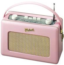 Roberts R250 Revival Radio