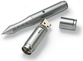 USB Stylus Pen
